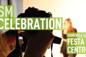 news_celebration