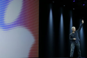 tim-cook-apple-keynote