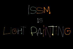 light-painting2