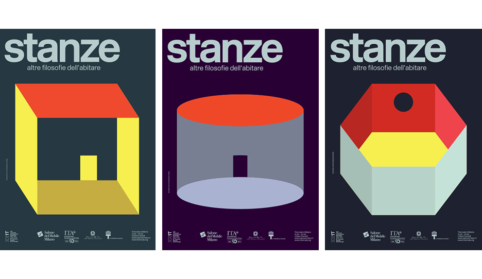 stanze1