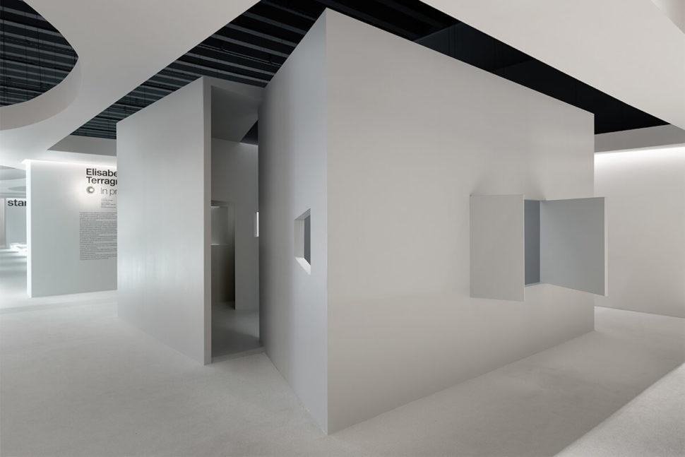 stanze2