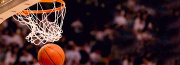 basket_news