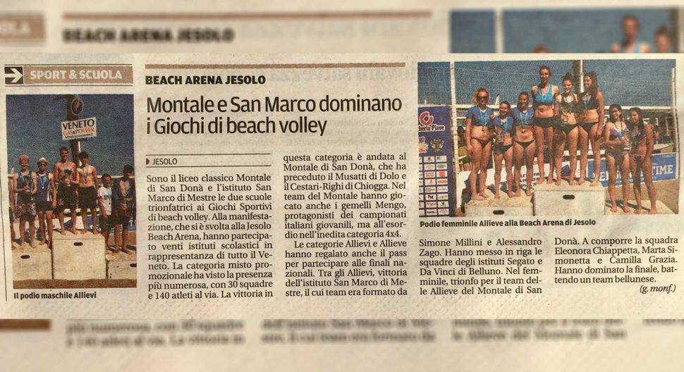 gionale_beach
