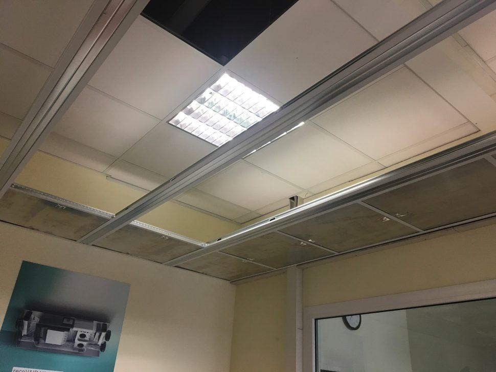 soffitto_aula_energia_004