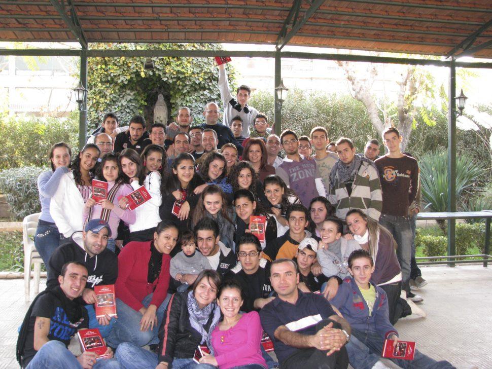 salesiani-Siria-2