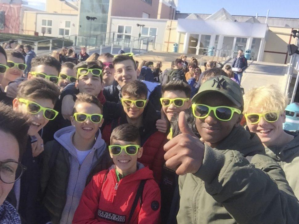 festa delle scuole-1